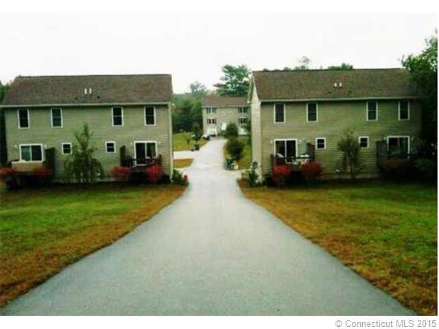 Rental Homes for Rent, ListingId:32399756, location: 40 Pond Street Sterling 06377