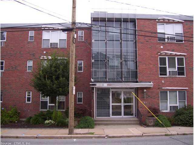 Rental Homes for Rent, ListingId:32529167, location: 184 Pequot Ave New London 06320