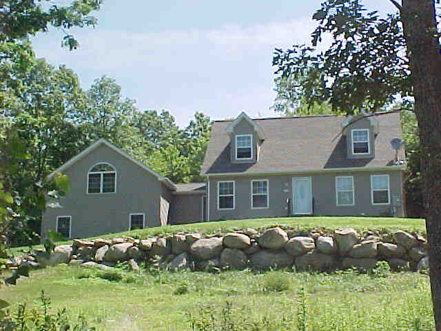 Real Estate for Sale, ListingId: 32483801, Canterbury,CT06331