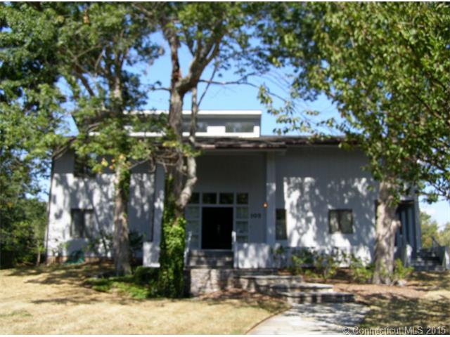Real Estate for Sale, ListingId: 32580771, E Haven,CT06513