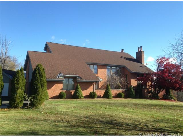 Real Estate for Sale, ListingId: 32625369, Farmington,CT06032