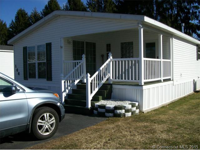 Real Estate for Sale, ListingId: 32633379, Groton,CT06340