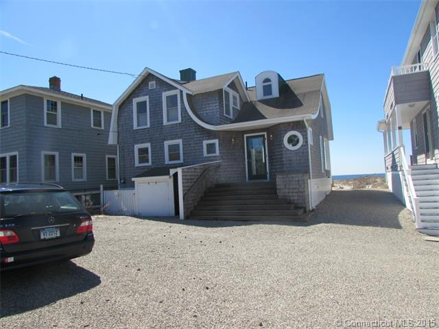 Rental Homes for Rent, ListingId:32633503, location: 76 Boardwalk Groton 06340