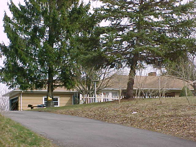 Rental Homes for Rent, ListingId:32683736, location: 180 Church St Brooklyn 06234