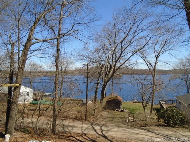 Real Estate for Sale, ListingId: 32684099, East Haddam,CT06423