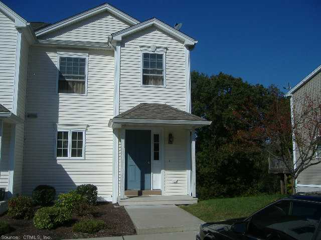 Rental Homes for Rent, ListingId:32695302, location: 148 Mathewson St Griswold 06351