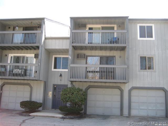 Real Estate for Sale, ListingId: 32727180, Groton,CT06340