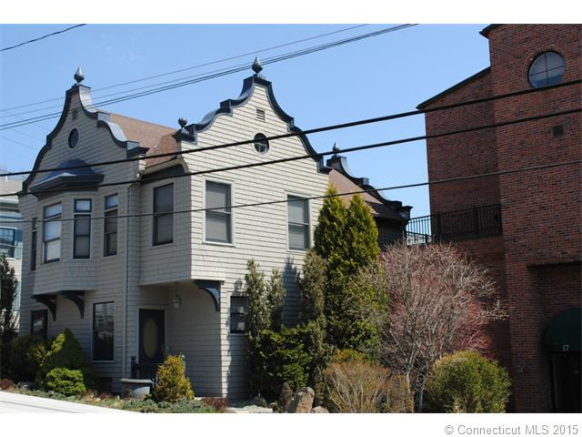 Rental Homes for Rent, ListingId:35487176, location: 17 Water St Groton 06340