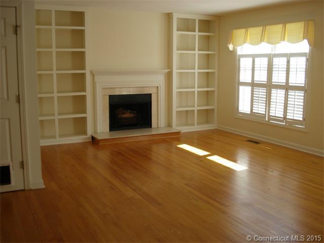 Rental Homes for Rent, ListingId:32798031, location: 296 Salem Tpke Norwich 06360