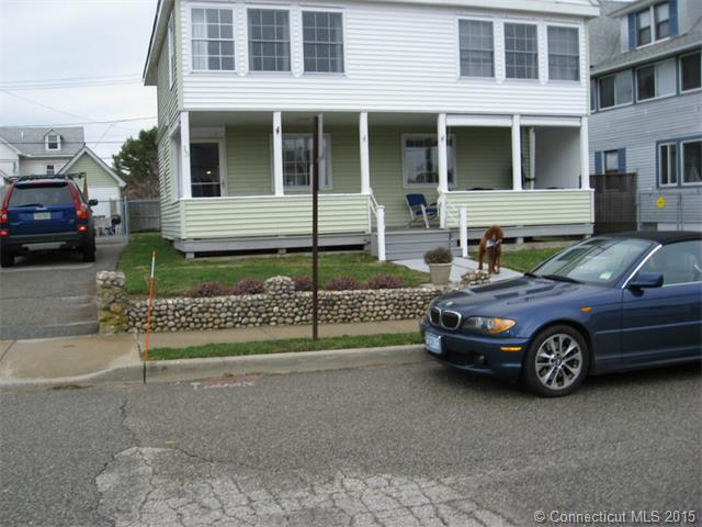 Rental Homes for Rent, ListingId:32810998, location: 13 Bayview Ave Niantic 06357