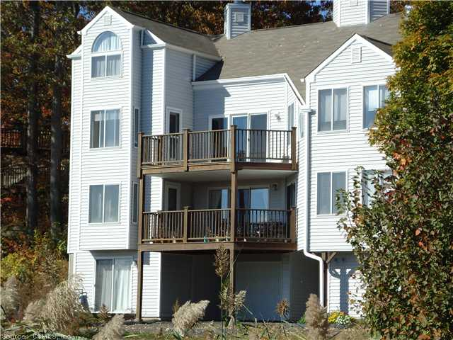 Rental Homes for Rent, ListingId:32802915, location: 70 Quarry Dock Rd Branford 06405