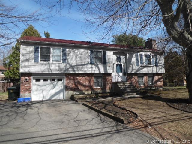 Rental Homes for Rent, ListingId:32845199, location: 928 Ocean Ave New London 06320