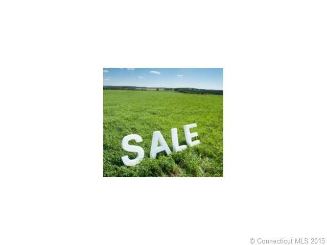 Real Estate for Sale, ListingId: 32852706, Bozrah,CT06334