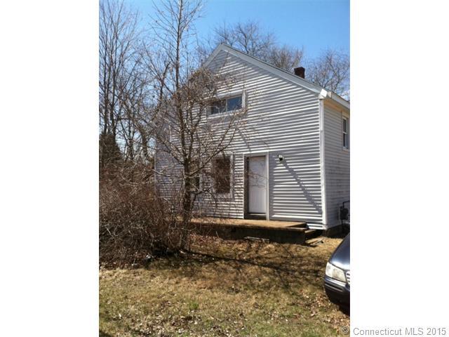 Rental Homes for Rent, ListingId:32864617, location: 376 Liberty St Stonington 06378