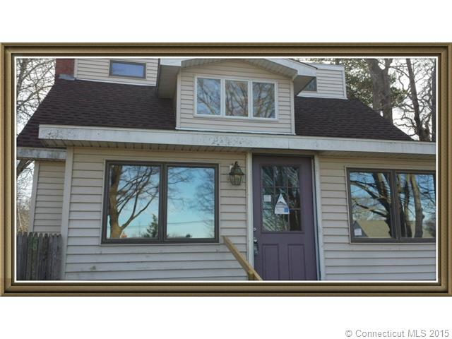 6 Summer Rest Rd, Waterford, CT 06385