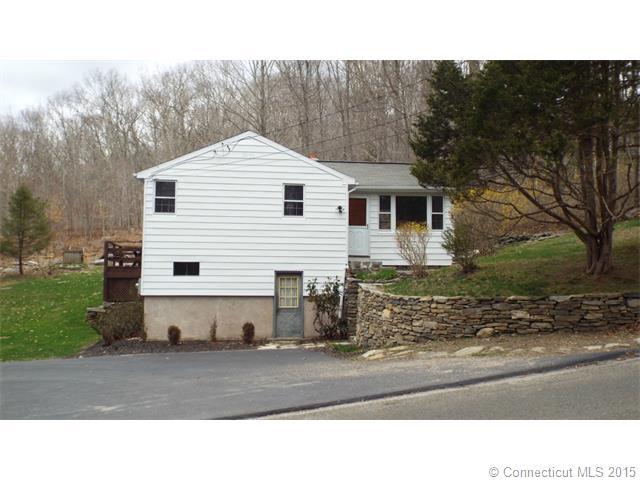Real Estate for Sale, ListingId: 33419887, Salem,CT06420
