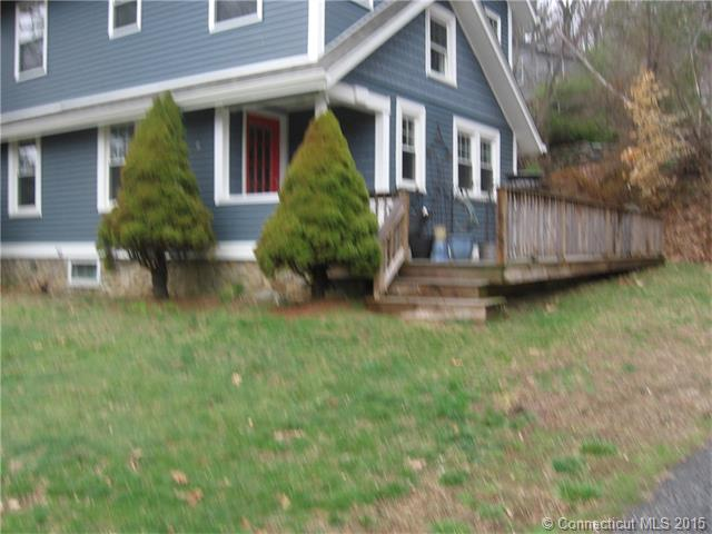 Rental Homes for Rent, ListingId:32933372, location: 184 Oswegatchie Rd Waterford 06385