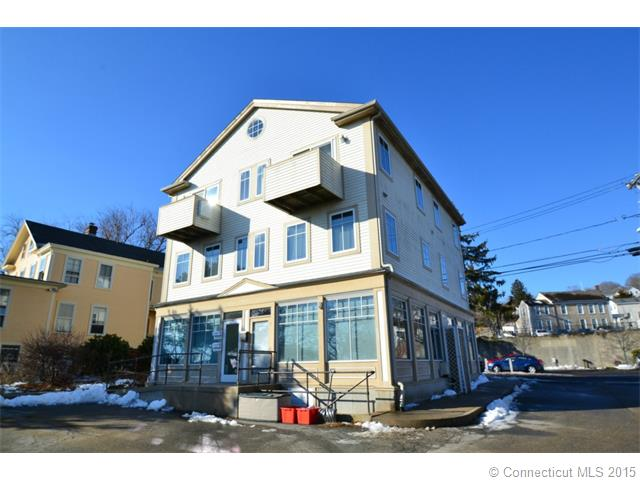 Rental Homes for Rent, ListingId:33013724, location: 5 Water Groton 06340