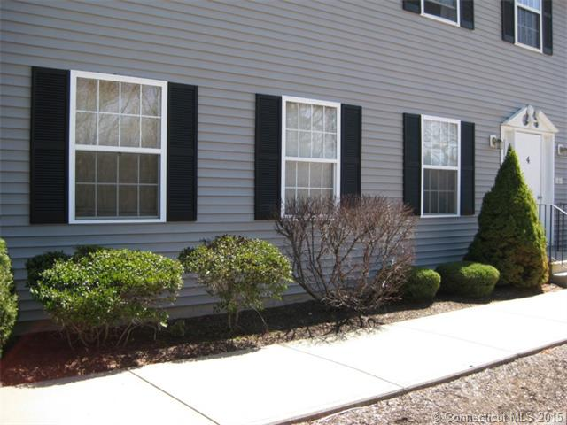 Rental Homes for Rent, ListingId:33023573, location: 48 Kings Hwy Ledyard 06339