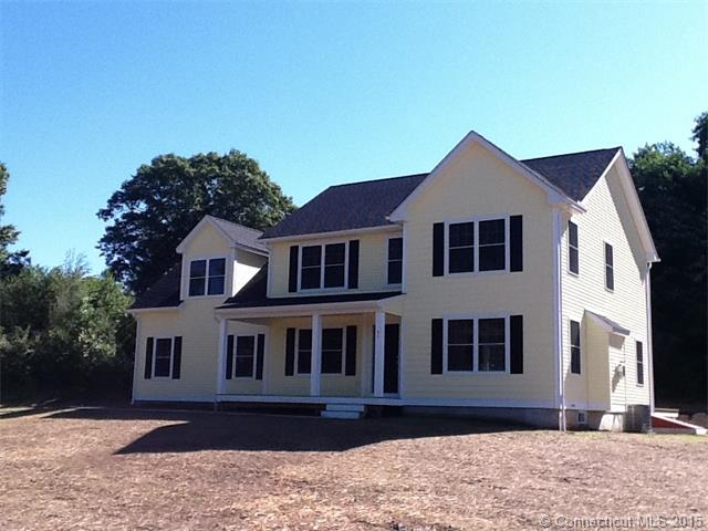Real Estate for Sale, ListingId: 33058175, Old Saybrook,CT06475