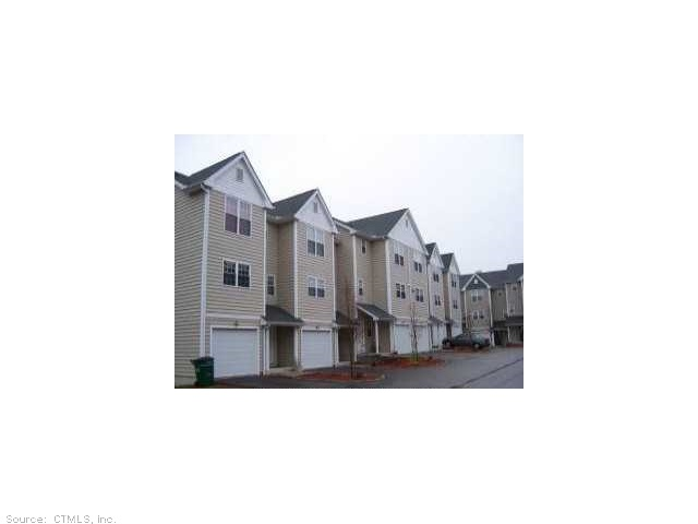 Rental Homes for Rent, ListingId:33111391, location: 7 Forestview Dr Norwich 06360