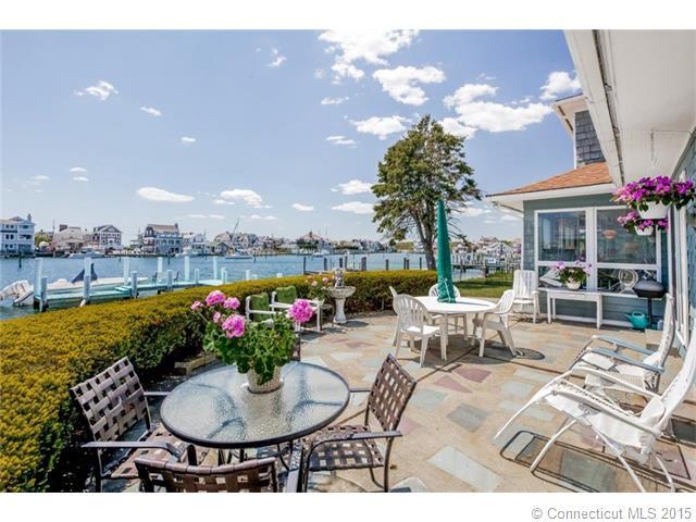 Real Estate for Sale, ListingId: 33133654, Groton,CT06340