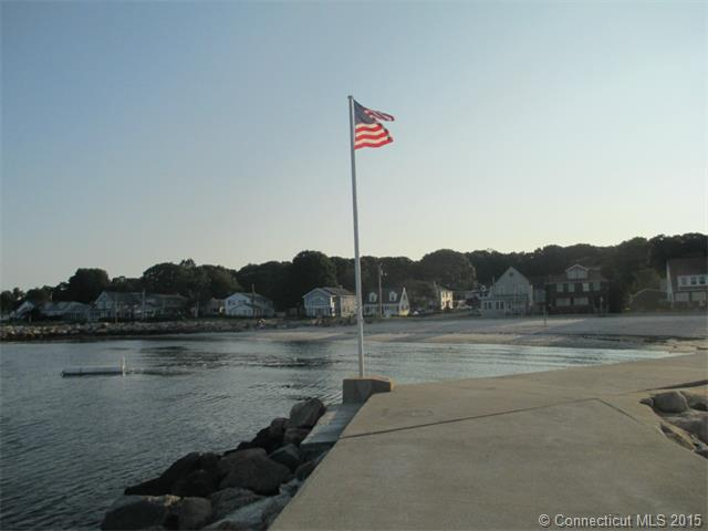 Rental Homes for Rent, ListingId:33144852, location: 43 Attawan Ave Niantic 06357