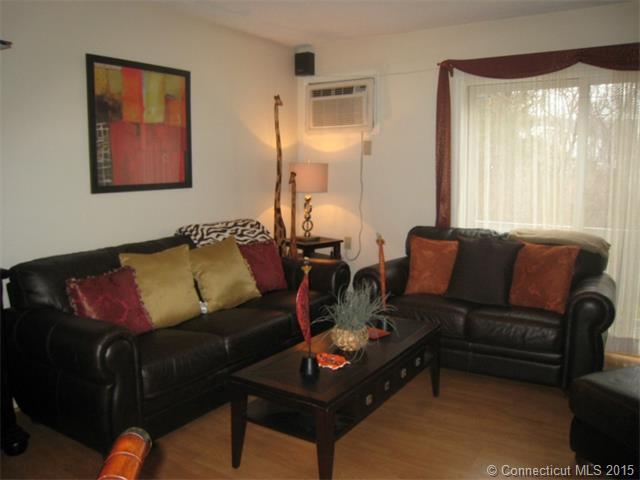 Rental Homes for Rent, ListingId:33221175, location: 185 Otrobando Ave Norwich 06360