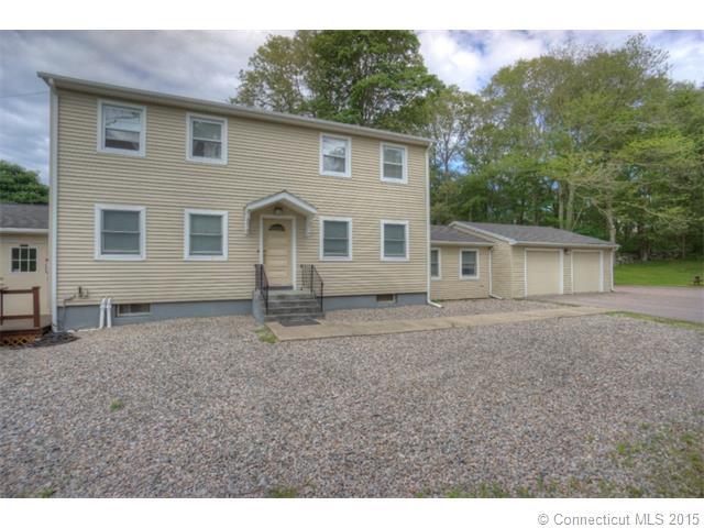Rental Homes for Rent, ListingId:33413010, location: 38 Broad St Stonington 06378