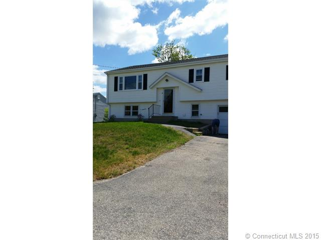 Rental Homes for Rent, ListingId:33333849, location: 22 Marlin Dr Stonington 06378