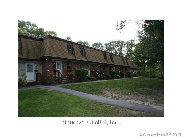 Rental Homes for Rent, ListingId:33354948, location: 11 King Arthur Dr Niantic 06357