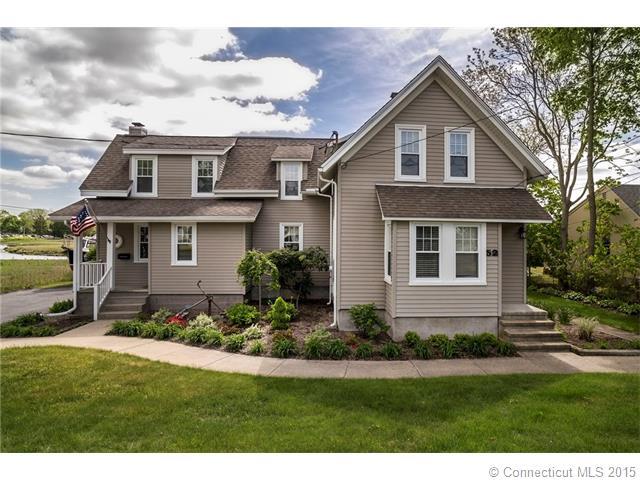 Real Estate for Sale, ListingId: 33372190, Clinton,CT06413