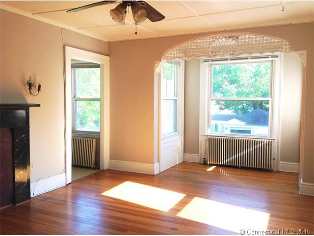 Rental Homes for Rent, ListingId:33392157, location: 170 Washington St Norwich 06360