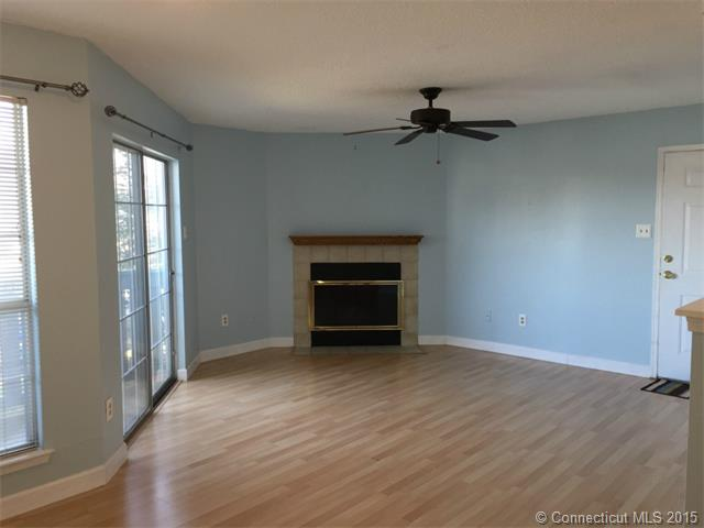 Rental Homes for Rent, ListingId:33462131, location: 110 Leafwood Ln Groton 06340