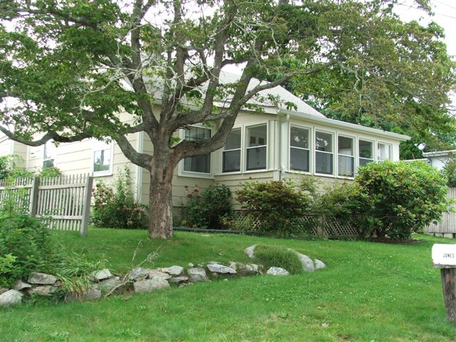 Rental Homes for Rent, ListingId:33541214, location: 40 Ashworth Ave Stonington 06378