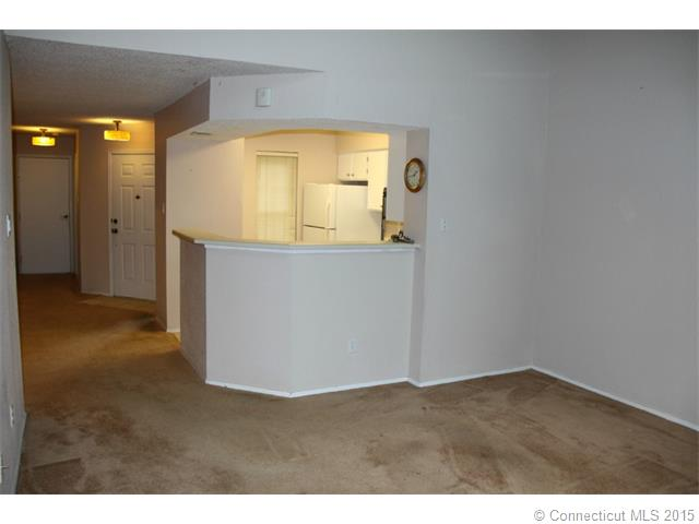 Rental Homes for Rent, ListingId:33608682, location: 94 Spyglass Cir Groton 06340