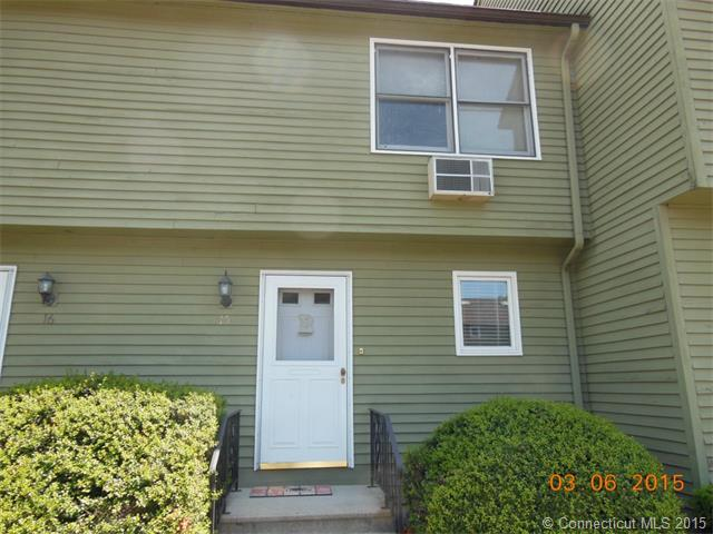 Rental Homes for Rent, ListingId:33629635, location: 41 Main St Griswold 06351