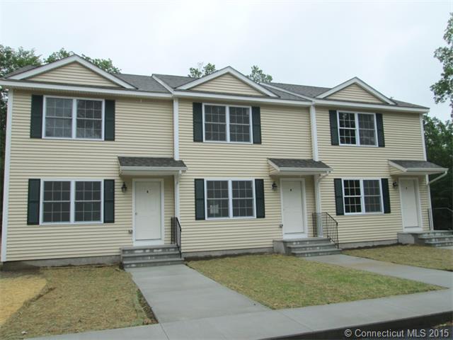 Rental Homes for Rent, ListingId:33659218, location: 348b New London Rd Salem 06420