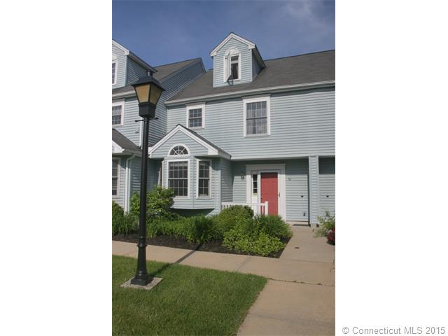 Rental Homes for Rent, ListingId:33722409, location: 372 Meridian Street Ext Groton 06340
