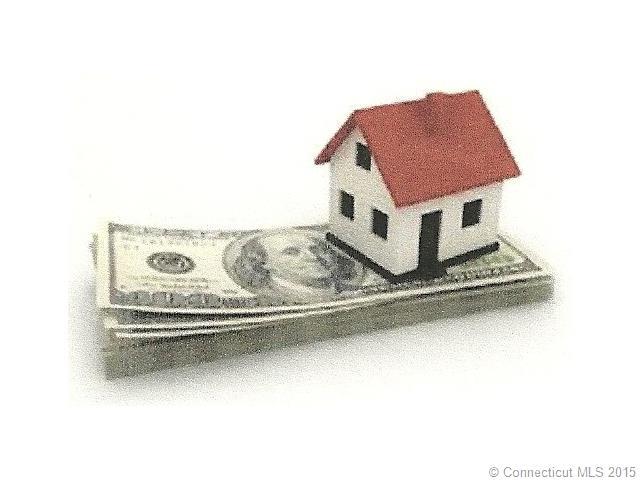 Real Estate for Sale, ListingId: 33902089, Norwich,CT06360