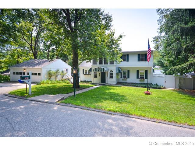 Real Estate for Sale, ListingId: 33926177, Plymouth,CT06782