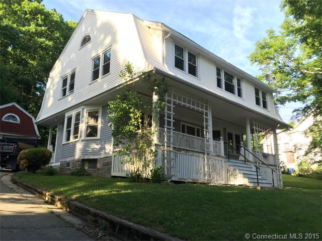 Rental Homes for Rent, ListingId:33948165, location: 227 Prospect St Windham 06280