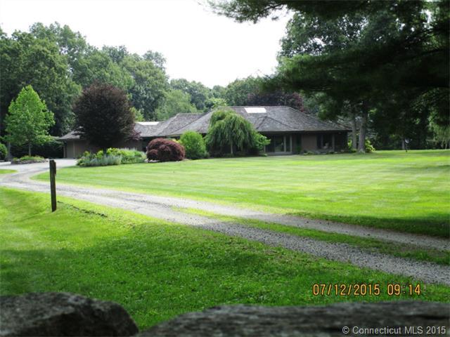 Real Estate for Sale, ListingId: 34054545, Norwich,CT06360