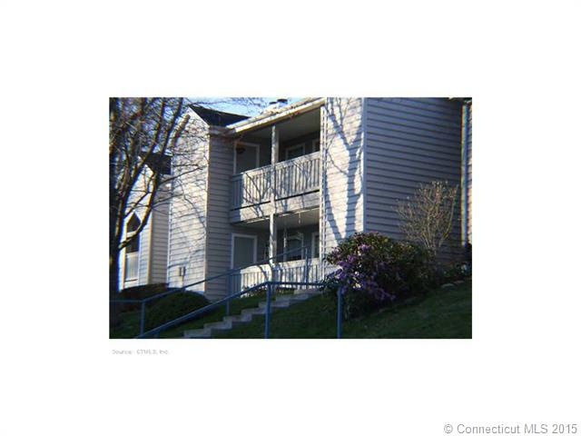 Rental Homes for Rent, ListingId:34131673, location: 33 Crown Knoll Ct Groton 06340