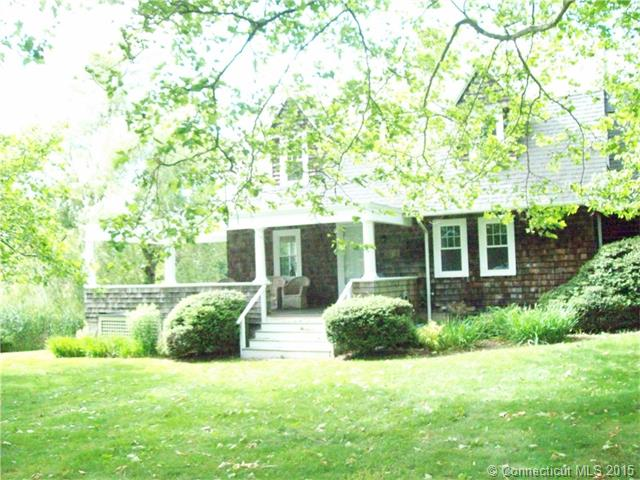Rental Homes for Rent, ListingId:34168478, location: 19 New Shore Road Waterford 06385