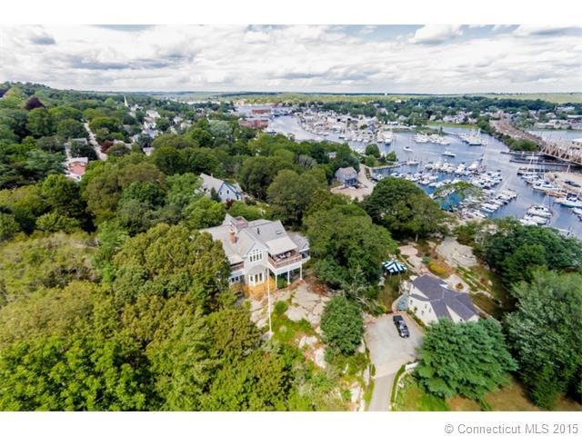 Real Estate for Sale, ListingId: 34533428, Groton,CT06340