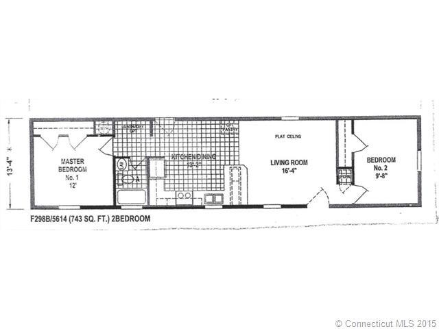 Real Estate for Sale, ListingId: 34279696, Groton,CT06340