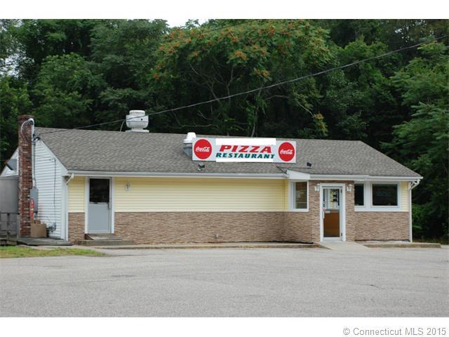 Real Estate for Sale, ListingId: 37104392, N Stonington,CT06359