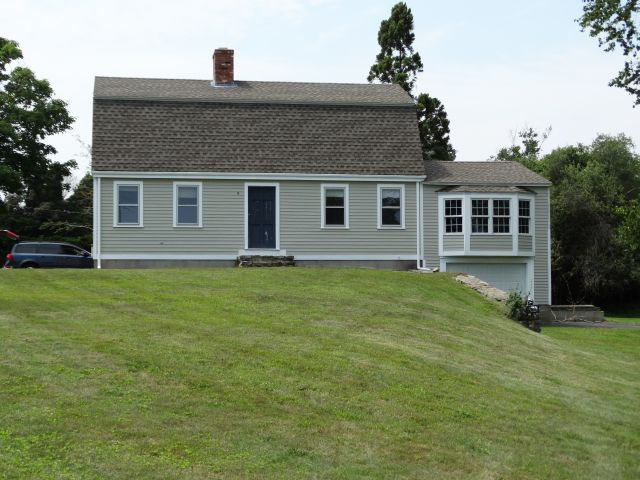 Photo of 607 Greenhaven Road  Stonington  CT