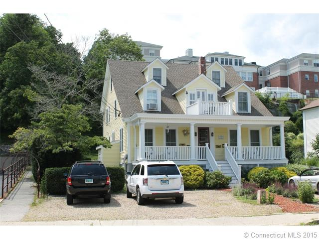 Rental Homes for Rent, ListingId:34434539, location: 19 Pearl St Groton 06340